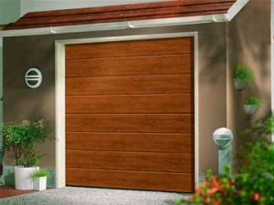 garage doors repairs and servicing